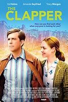 The-Clapper-movie-poster.jpg