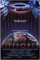 Lifeforce.jpg