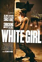 white-girl-poster.jpg