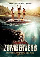 zombeavers.jpg