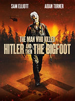 hitler and the bigfoot.jpg