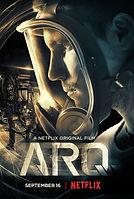 ARQ.jpg