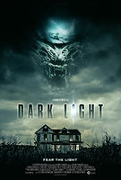 dark light.jpg