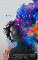 fast color.jpg