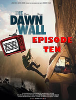 DAWN WALL EPISODE 10l.jpg