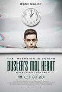 bustersmalheart-posterart.jpg