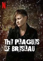 The_Plagues_of_Breslau_poster.jpg