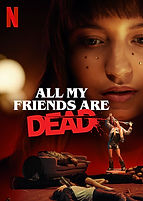 all my friends are dead.jpg