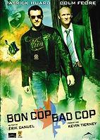 bon cop bad cop.jpg