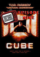 CUBE EPISODE 9.jpg