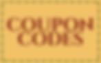Coupon Codes.png