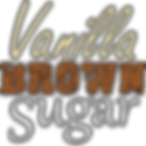 Vanilla Brown Sugar.png