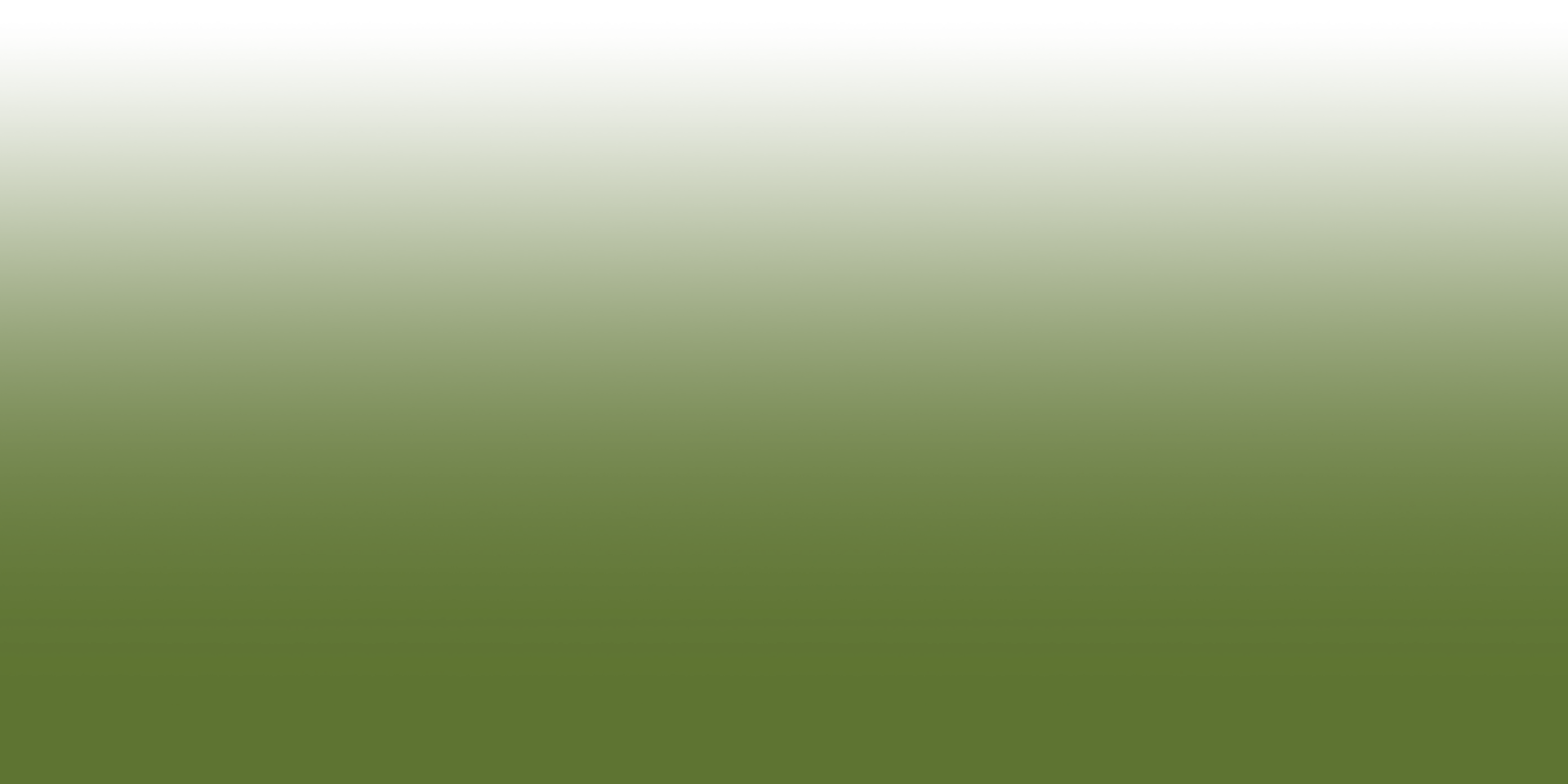 Green_Gradient.png
