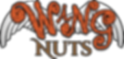 Wing Nuts.png