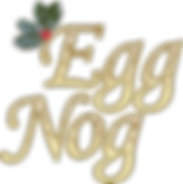 Egg Nog.png