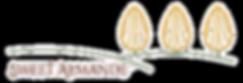 SA_Logo.png