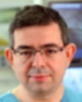 אריאל רוגין