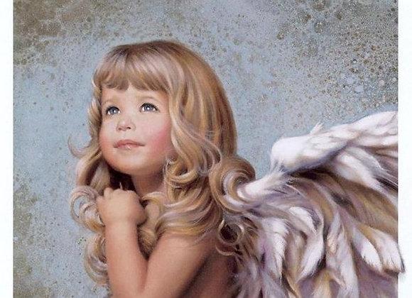 №1402  Ангел 2