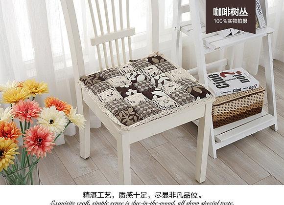 Сиденье-подушка на стул
