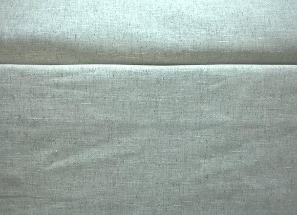 Ткань льняная, для постельного белья