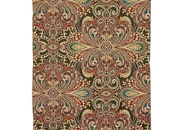 Гобеленовая ткань Орнамент