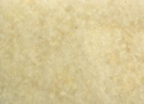 Шерстикрон с овечьей шерстью