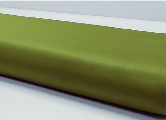 Ранфорс зеленый