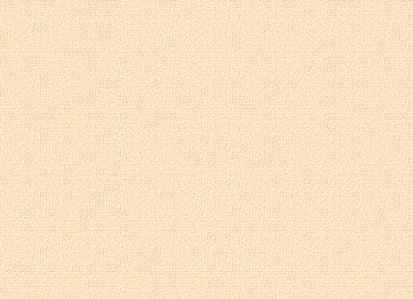 Бязь гладкокрашенная беж- персик