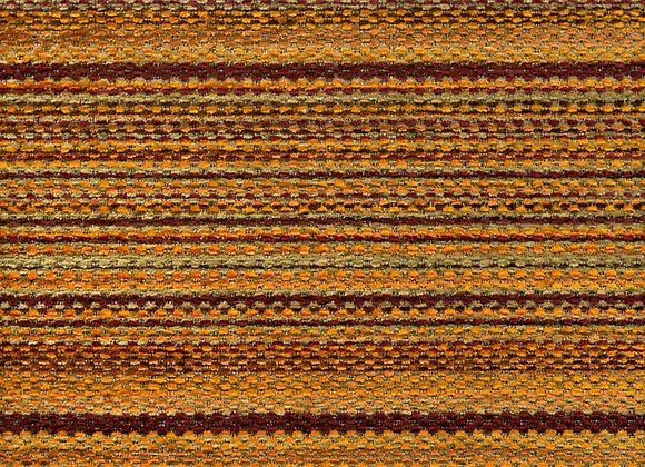 Гобеленовая ткань Домотканая шенил