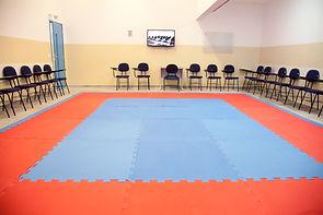 modus centro de formação