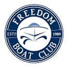 fbc_logo_sm(003).png