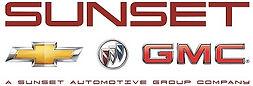 2018 SCBGMC_Logo_Final_(002).jpg
