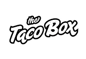 Taco_Text_transparent (002).png
