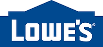 lowes3.png