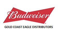 Bud Logo (005).png