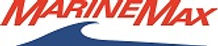MarineMax_Logo_NoTagline (003).jpg