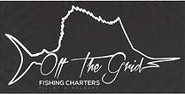 Fishing Charter2.jpg