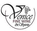 Venice Wine.jpg