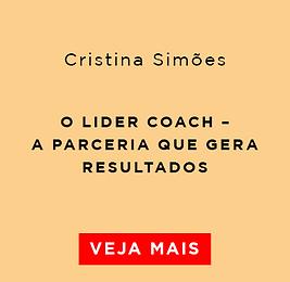 Lider_Coach_Cristina_Simões.png