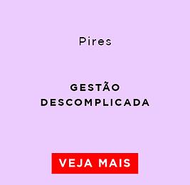 Gestão_descomplicada_Pires.png
