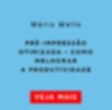 Pré_impressão_otimizada_Mario_Mello.pn