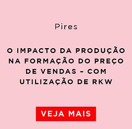 Formação de preço RKW_PIRES.png