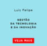Gestão_da_tecnologia_luis_Felipe.png