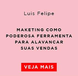 Marketing_Luis Felipe.png