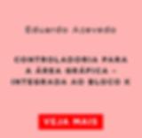 Controladoria Bloco K_Eduardo Azevedo.pn