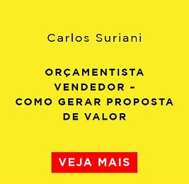 Orçamentista_vendedor_Caco.png