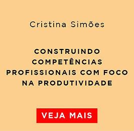 Construindo_competência_Cristina_Simõe