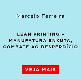 Lean Printing_marcelo Ferreira.png