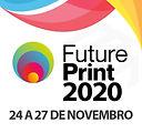 FUTURE-2020.jpg