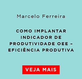 Como implantar indicador OEE_Marcelo Fer